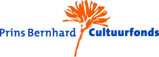 cultuurfonds_kleur.jpg